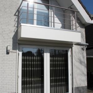 IMG_3154_balkon_huis_kl