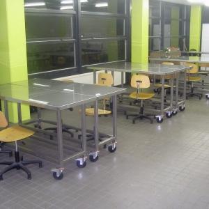 P8291620 school