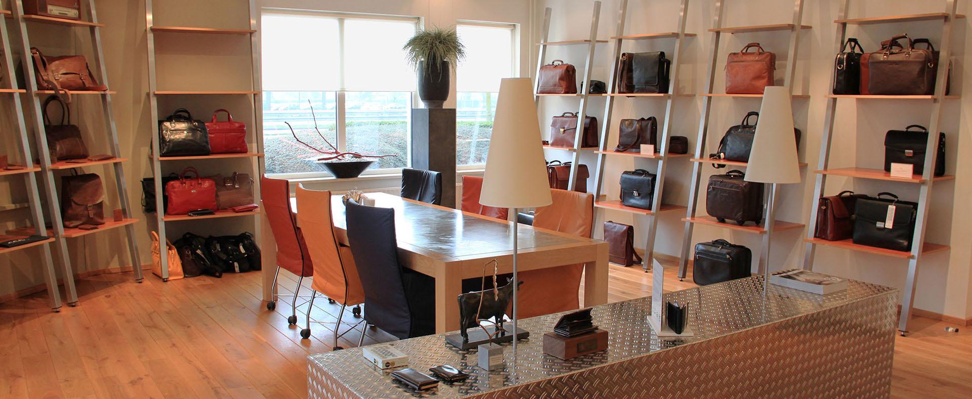 bedrijven-showroom